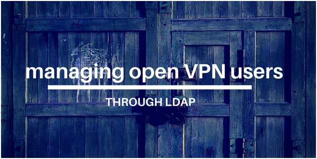 managing-Open-VPN-users